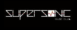 SUPERSONIC Music Club