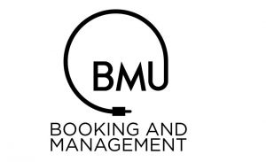 BMU Booking and Management Unit