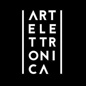 ARTELETTRONICA
