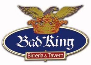 BAD KING PUB
