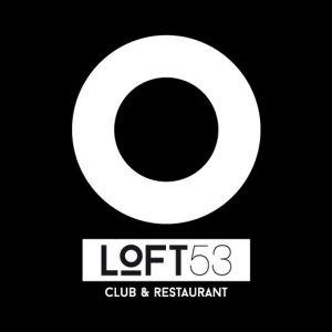 LOFT 53