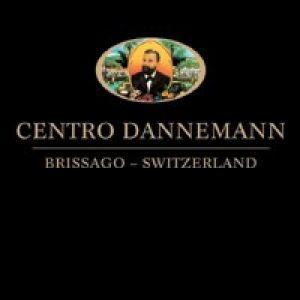 CENTRO DANNEMANN
