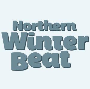 NORTHERN WINTER BEAT