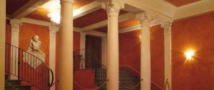 Teatro Comunale degli Illuminati