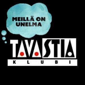 TAVASTIA