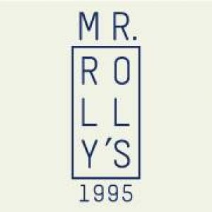 MR ROLLY'S