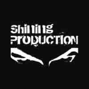 SHINING PRODUCTION