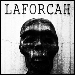 laforcah