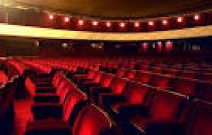 Teatro Magnetti
