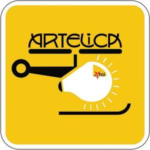 Artelica