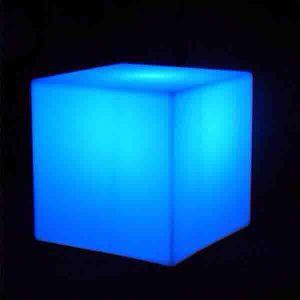 Cubo By Ch