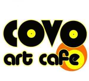 Covo Art Cafè