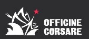 OFFICINE CORSARE