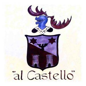 Osteria al Castello