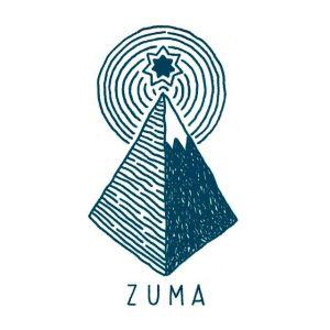 ZUMA Bookings