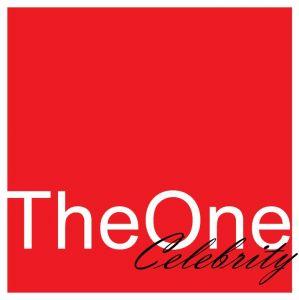 The One Celebrity