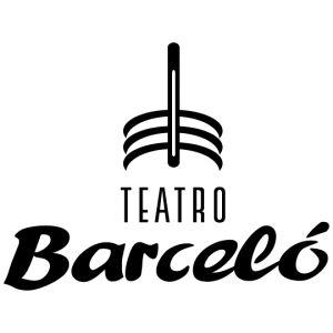 Teatro Barcelo