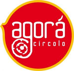AGORà CIRCOLO ARCI