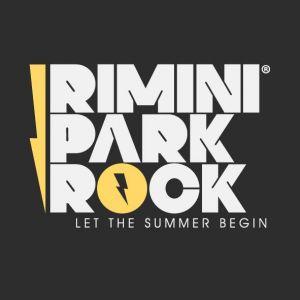 Rimini Park Rock