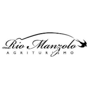 Rio Manzolo Agriturismo