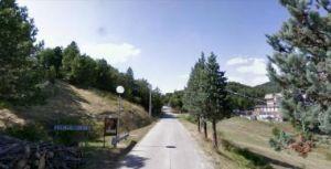 Scopri tutti i dettagli del locale la terrazza sul lago a Pieve ...
