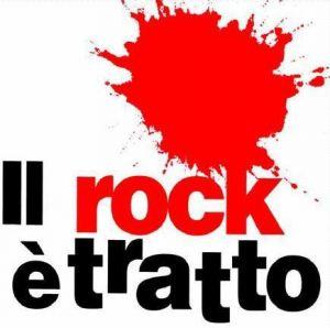 IL ROCK E' TRATTO