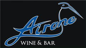 AIRONE WINE BAR