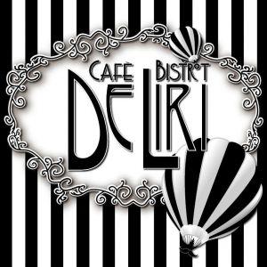 Deliri Cafè Bistrot
