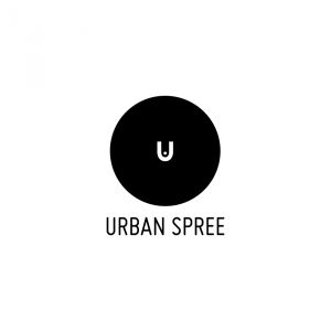 Urban Spree