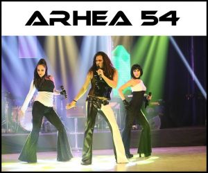 arhea 54