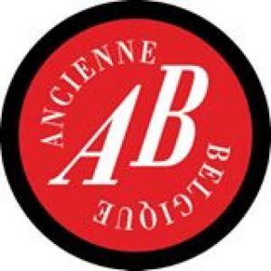 Ancienne Belgique AB