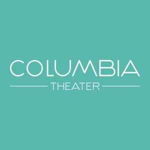Columbiatheater