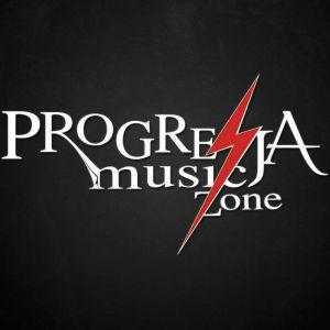 Progresja Music Zone