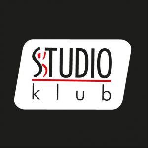 Klub Studio