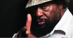george clinton and parliament