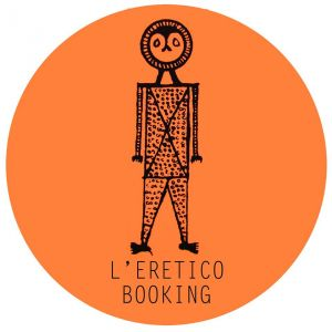 L'Eretico Booking