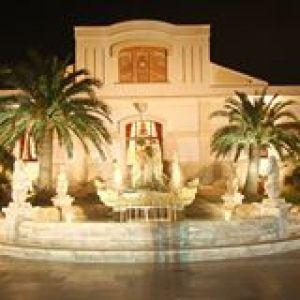 Giardini Jemma Resort