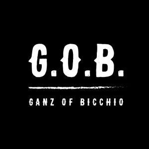 GOB Ganz of Bicchio Circolo ARCI