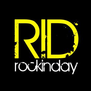 ROCKINDAY