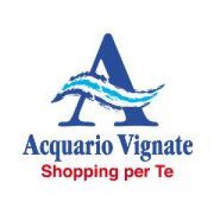 Acquario Centro Commerciale