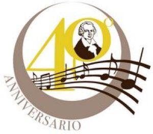 Conservatorio Domenico Cimarosa