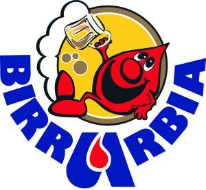 BIRRARBIA