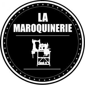 La Maroquinerie