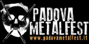 PADOVA METAL FEST