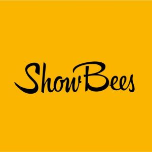 Show Bees