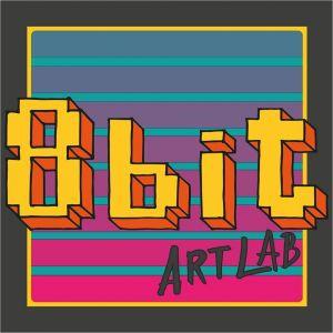 Ottobit Art Lab