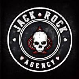 Jack Rock Agency