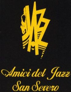 SAN SEVERO WINTER JAZZ