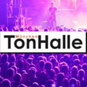TonHalle / Technikum