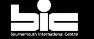 BIC Bournemouth International Centre